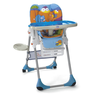 image of liquidation wholesale polly high chair