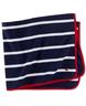 wholesale liquidation polo blanket