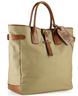 wholesale polo handbag
