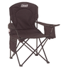 image of wholesale closeout portable chairs