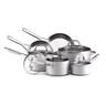 image of wholesale pots and pans set