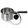 image of wholesale potspans set