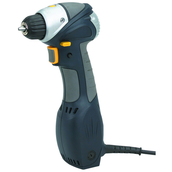 image of liquidation wholesale power drill