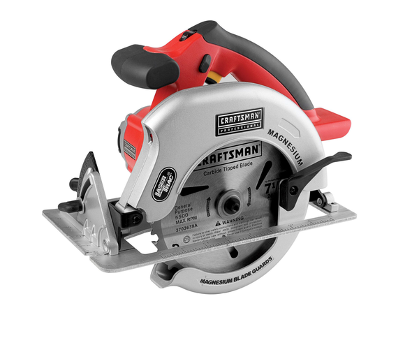 image of liquidation wholesale power saw