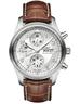 image of liquidation wholesale premium swiss watch