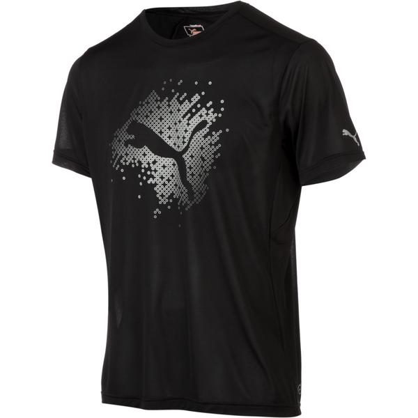 image of wholesale closeout puma shirt