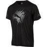 image of liquidation wholesale puma shirt
