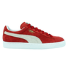 wholesale closeout puma sneakers