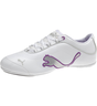 salvage new and return wholesale puma womens white purple