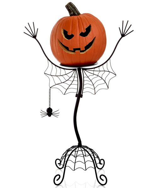 image of liquidation wholesale pumkin decoration