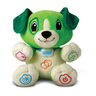 image of wholesale puppy doll
