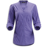 wholesale discount purple womens dress shirt