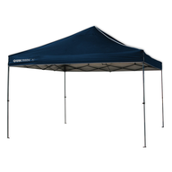 salvage new and return wholesale quik shade canopy
