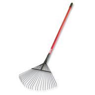 wholesale discount rake