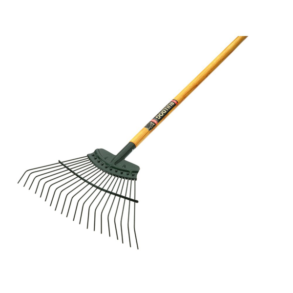 image of wholesale rake