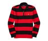 wholesale discount ralph lauren boys sweatshirt