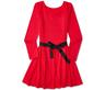 wholesale liquidation ralph lauren girls dress
