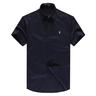 image of liquidation wholesale ralph lauren short sleeve shirt