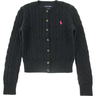 image of wholesale closeout ralph lauren sweater