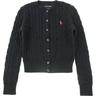 wholesale ralph lauren sweater