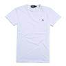 image of wholesale ralph lauren white tshirt