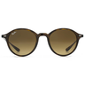 image of wholesale ray ban sunglasses