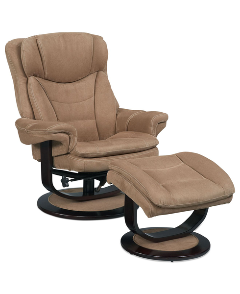 image of wholesale closeout recliner
