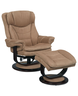image of wholesale recliner