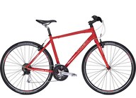 closeout wholesale red bike