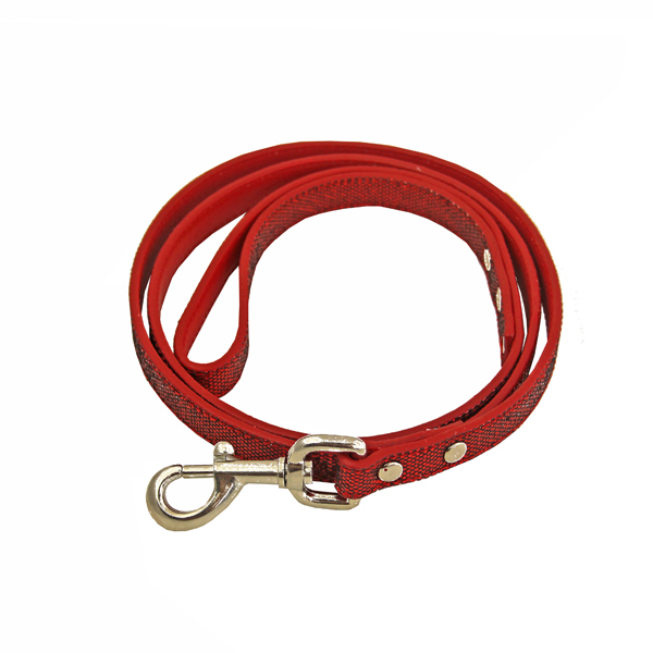 image of wholesale closeout red dog lease