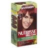 image of wholesale closeout red garnier hairdye