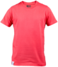 image of wholesale closeout red mens shirt