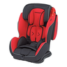 wholesale liquidation red safety car seat