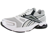 wholesale closeout reebok sneakers white