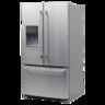 image of wholesale refrigerator