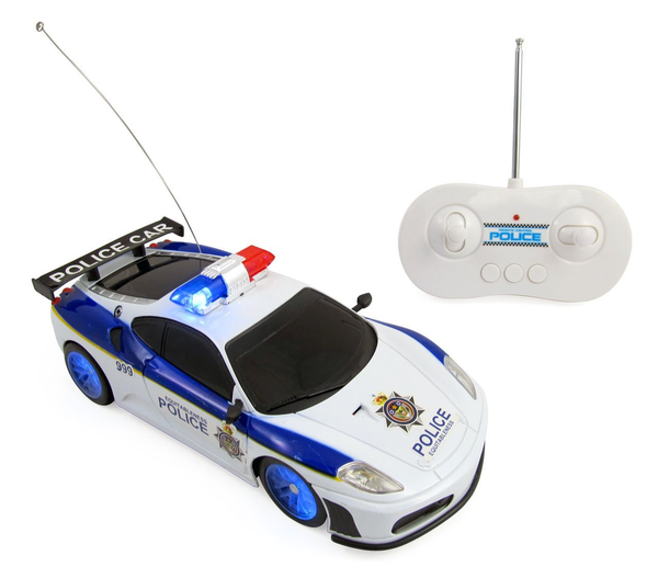 image of wholesale remote control toys