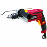 image of wholesale closeout reversible hammer drill