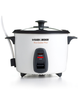 image of wholesale rice cooker