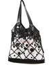 image of wholesale rocawear long handle purse