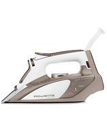 wholesale closeout rowenta iron