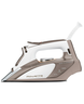 image of liquidation wholesale rowenta iron