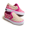 image of wholesale closeout rubber shoes kids