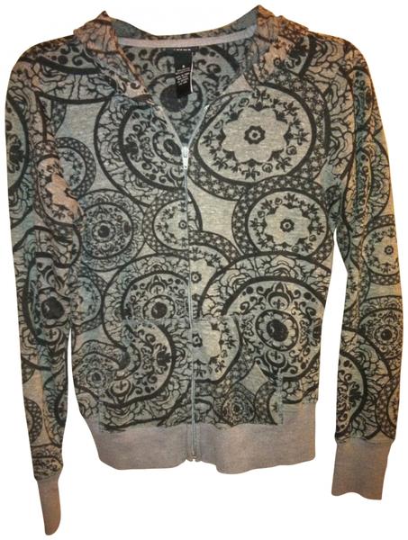 image of wholesale rue 21 jacket