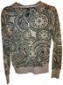 image of liquidation wholesale rue 21 jacket