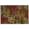 image of wholesale closeout rug
