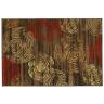 image of liquidation wholesale rug