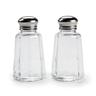 image of liquidation wholesale salt and pepper shaker