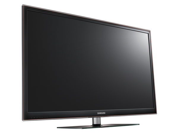 image of wholesale closeout samsung black tv