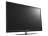 image of wholesale samsung black tv