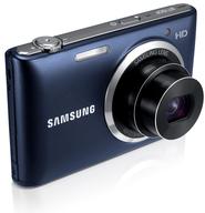 wholesale liquidation samsung camera